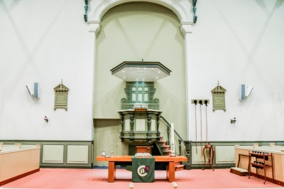 2074ee-referentie-kerk-3.jpg