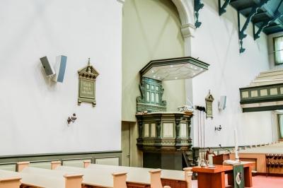 853070-referentie-kerk-2.jpg